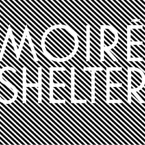 Moire - Shelter Album Review