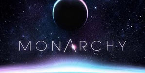 Monarchy - Monarchy Album Review