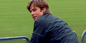 Moneyball, Trailer