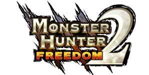 Monster Hunter Freedom 2, Review PSP
