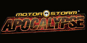 Motorstorm Apocalypse, Review Sony PS3 Game Review