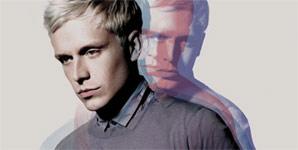 Mr Hudson - Straight No Chaser Album Review