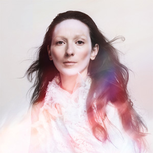 My Brightest Diamond - This Is My Hand Album Review Album Review