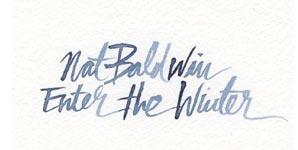Nat Baldwin - Enter The Winter Album Review