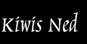 Kiwis Ned - introduction