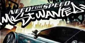 Need for Speed Most Wanted, Review Xbox 360