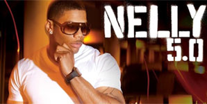 Nelly - 5.0 Album Review
