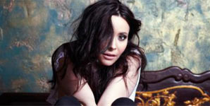 Nerina Pallot - Turn Me On Video