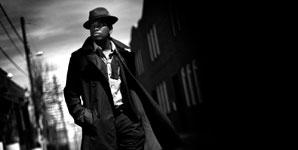 Ne-Yo, Interview
