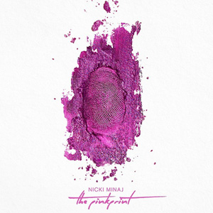 Nicki Minaj - The Pink Print Album Review