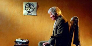 Nitin Sawhney - Last Days Of Meaning
