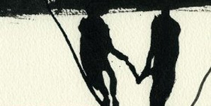 Nitin Sawhney - My Soul