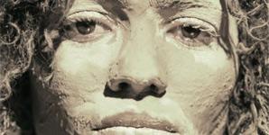 Nneka Soul Is Heavy Album
