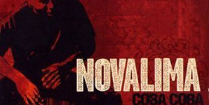 Novalima Interview