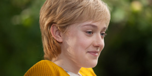 Now Is Good Trailer
