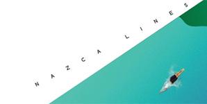 NZCA-LINES NZCA/LINES Album