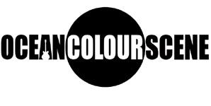 Ocean Colour Scene - Rock City Nottingham Live Review
