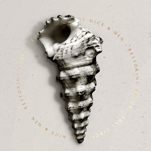 Of Mice And Men Restoring Force: Full Circle Album