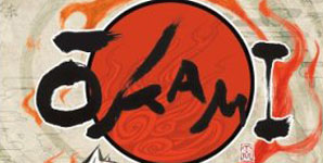 Okami, Review PS2 Game Review