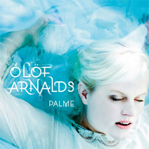 Olof Arnalds Palme Album