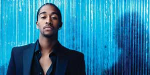 Omarion, Interview