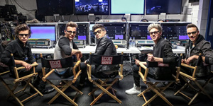 One Direction: This Is Us Movie Review