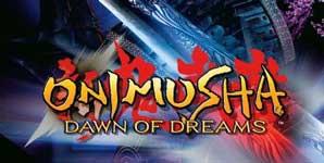 Onimusha Dawn of Dreams, Review PS2