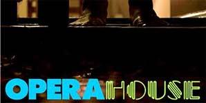 Operahouse - The Man Next Door