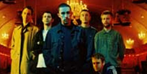 Cinematic Orchestra - To Build A Home Single Review