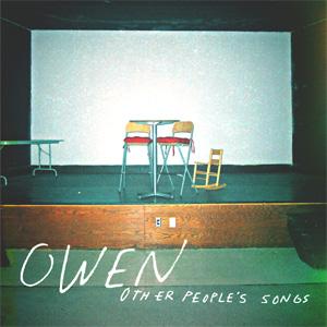 Owen Other People's Songs Album