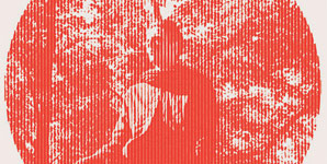 Owen Pallett - Heartland Album Review