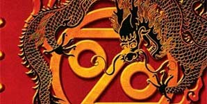 Ozomatli - Dont Mess With The Dragon