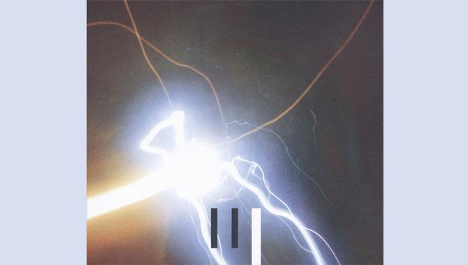Pantha Du Prince - The Triad Album Review