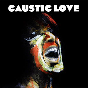 Paolo Nutini - Caustic Love Album Review Album Review