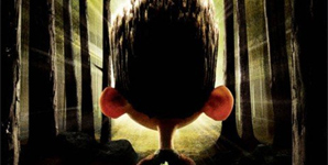 Paranorman, Teaser Trailer