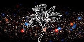 Paul Thomas Saunders - Descartes Highlands EP Review
