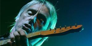 Paul Weller -