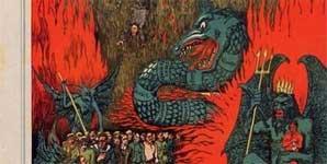 Pavement - Quarantine The Past: The Best Of Pavement Album Review