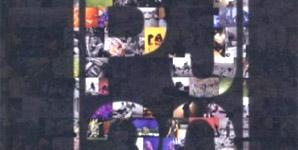 Pearl Jam Twenty Album