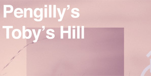 Pengilly's - Toby's Hill Video