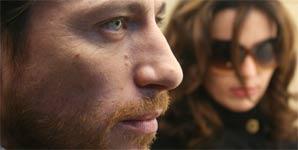 Penumbra Trailer