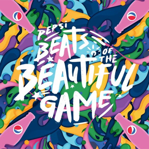 Various Artists - Pepsi Beats Of The Beautiful Game Album Review Album Review