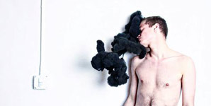 Perfume Genius - Live Review