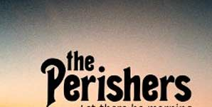 The Perishers - Trouble Sleeping Single Review