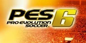 Pro Evolution Soccer 06, Review PS2 Game Review