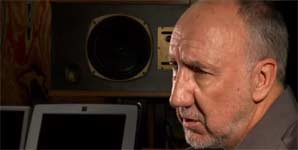 Pete Townshend - Quadrophenia The Director's Cut
