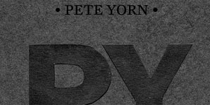 Pete Yorn - Pete Yorn Album Review