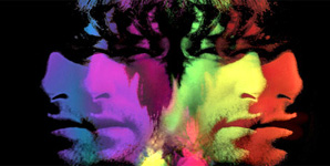 Pete Yorn - Back and Fourth Album Review