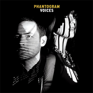 Phantogram Voices Album