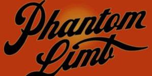 Phantom Limb - Live In Bristol